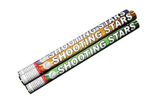 Shooting Stars by Absolute Fireworks