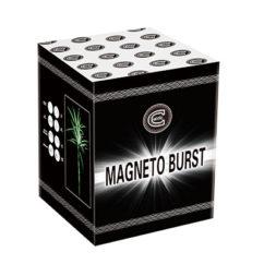 celtic fireworks magneto burst