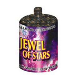 hallmark fireworks jewel of stars
