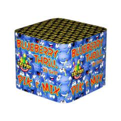 tai pan blueberry fireworks