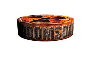 Tai Pan Doomsday