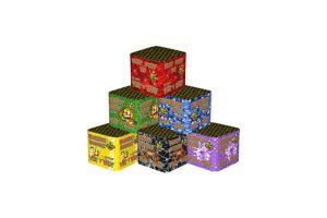 Tai Pan Tai Pan 3 Pack