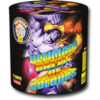 Brothers Ultimate Battle of Colours Small