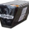 Celtic Fireworks Jelly Beams