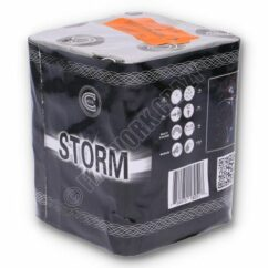 Storm By Celtic Fireworks