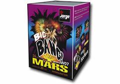 Jorge Mars Thumbnail