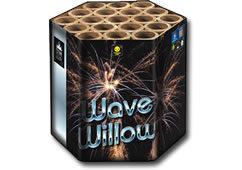 Zeus Fireworks Wave Willow Thumb