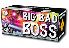 absolute fireworks big bad boss