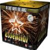 49er essential fireworks
