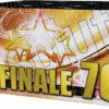 af 76 finale fireworks
