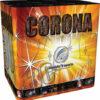 af corona