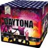 as daytona cake