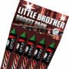 af little brother fireworks