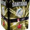 af santana fireworks