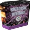 af swedish delight fireworks
