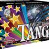 af tango fireworks
