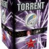 af torrent fireworks