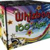 af whizbang fireworks