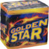 astra golden star fireworks