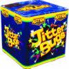 astra jitter bugs fireworks