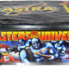 astra masters of the universe