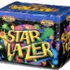 astra star laser fireworks