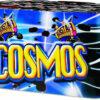 benstar cosmos fireworks