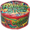 benstar rainbow storm fireworks