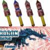 benwell dragon rockets