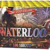 benwell waterloo fireworks