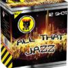 black cat all that jazz fireworks