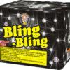 bling bling fireworks