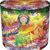 bp colour atack fireworks