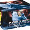 bp dark angel fireworks