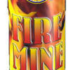 bp fire mine