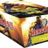 bp hercules fireworks