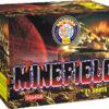 bp minefield fireworks