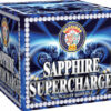 bp sapphire supercharge fireworks