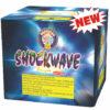 shockwave fireworks