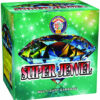 bp super jewel fireworks