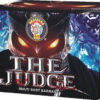 bp the judge fireworks