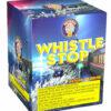 bp whistle stop