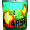 brightstar depth charge fireworks