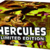 brothers hercules limited edition