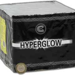 celtic hyperglow