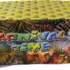 fi carnival time fireworks