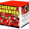 fi cheeky cherries
