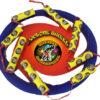 fi cyclone wheel