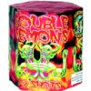 fi double demon fireworks