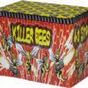 fi killer bees fireworks